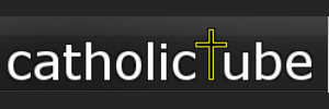 catholictube